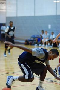 OE basketball shootout 06-12-10 041