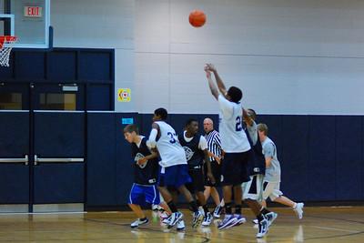 OE basketball shootout 06-12-10 009