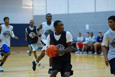 OE basketball shootout 06-12-10 011