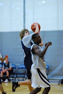 OE basketball shootout 06-12-10 030