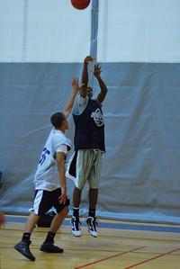 OE basketball shootout 06-12-10 028
