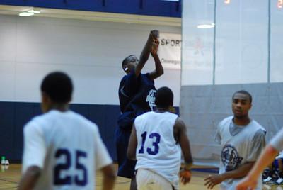 OE basketball shootout 06-12-10 039