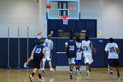 OE basketball shootout 06-12-10 020