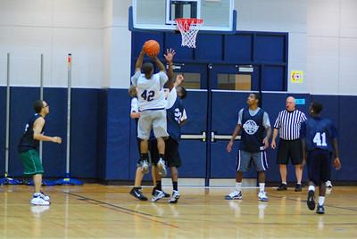 OE basketball shootout 06-12-10 034