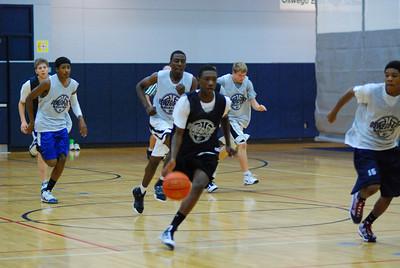 OE basketball shootout 06-12-10 010