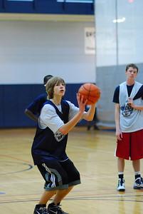 OE basketball shootout 06-12-10 032