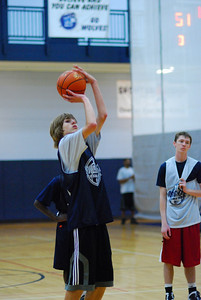 OE basketball shootout 06-12-10 033