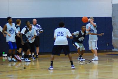 OE basketball shootout 06-12-10 008