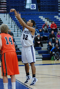 Oswego East  Soph and Varsity Vs Plainfield East 024