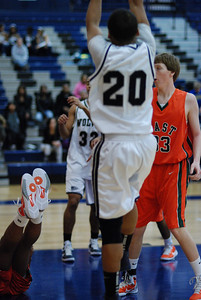 Oswego East  Soph and Varsity Vs Plainfield East 031