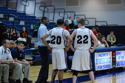 Oswego East  Soph and Varsity Vs Plainfield East 020