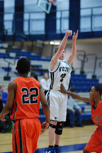 Oswego East  Soph and Varsity Vs Plainfield East 043