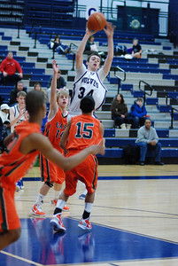 Oswego East  Soph and Varsity Vs Plainfield East 029