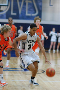 Oswego East  Soph and Varsity Vs Plainfield East 036
