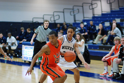Oswego East  Soph and Varsity Vs Plainfield East 042