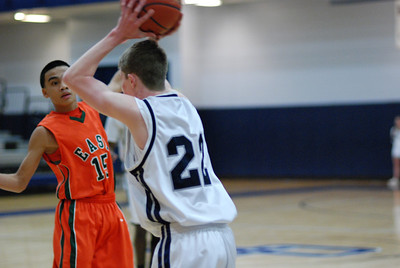 Oswego East  Soph and Varsity Vs Plainfield East 028