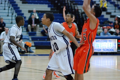 Oswego East  Soph and Varsity Vs Plainfield East 019