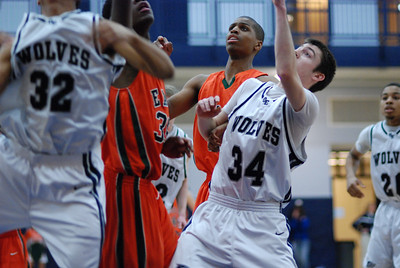 Oswego East  Soph and Varsity Vs Plainfield East 022