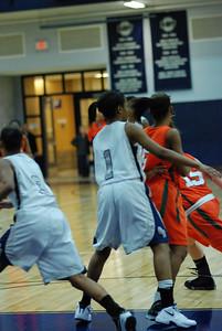 OE girls Basketball Vs Plainfield East 020
