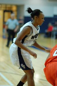 OE girls Basketball Vs Plainfield East 017