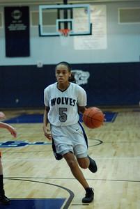 OE girls Basketball Vs Plainfield East 047