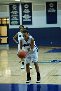 OE girls Basketball Vs Plainfield East 031