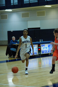 OE girls Basketball Vs Plainfield East 018