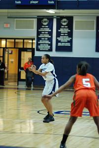 OE girls Basketball Vs Plainfield East 052