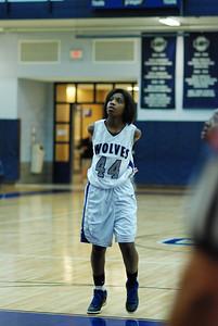 OE girls Basketball Vs Plainfield East 003