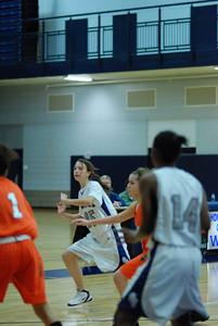 OE girls Basketball Vs Plainfield East 053