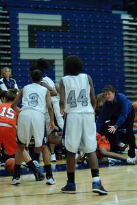 OE girls Basketball Vs Plainfield East 013