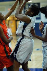OE girls Basketball Vs Plainfield East 025