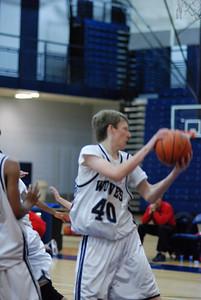 Basketball 462