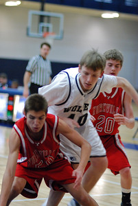 Basketball 392