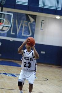 Basketball 389