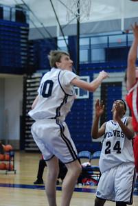 Basketball 463