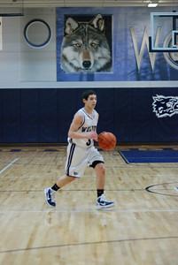 Basketball 397
