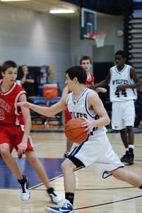 Basketball 475