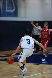 Basketball 476