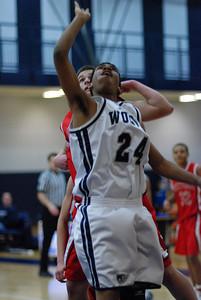 Basketball 405