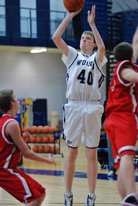 Basketball 382