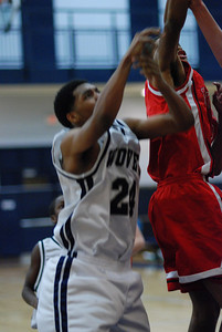 Basketball 384