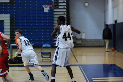 Basketball 473