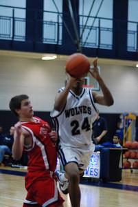 Basketball 398