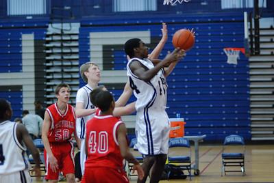 Basketball 472