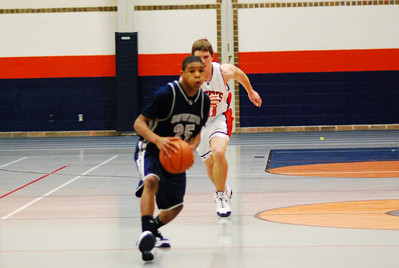 Hoops for healing OE vs Naperville North 050