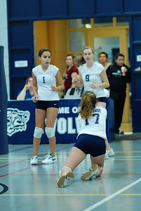 Oswego East vs Plainfield No 332