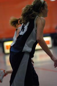 Oswego East  Basketball Vs Oswego 171