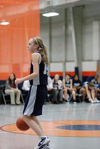 Oswego East  Basketball Vs Oswego 174