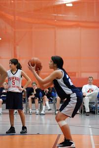 Oswego East  Basketball Vs Oswego 184